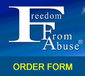 Abuse Prevention Product Order Form